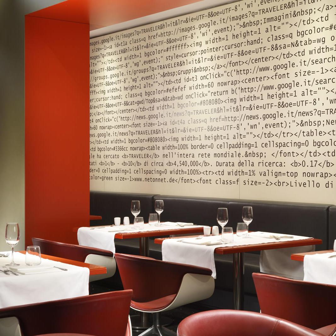 Restaurant | Bologna Centro