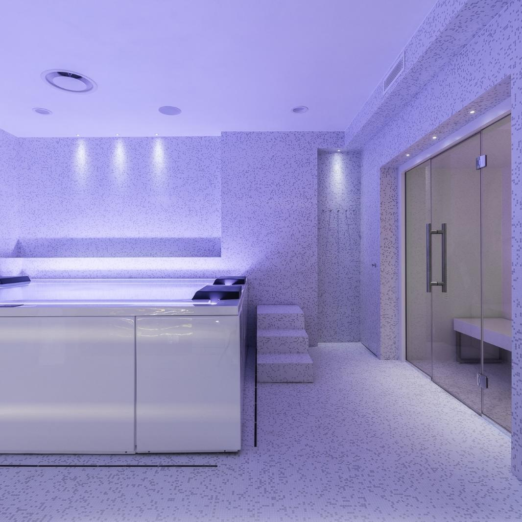 Santhia Spa | Golf Hotel Cavaglia