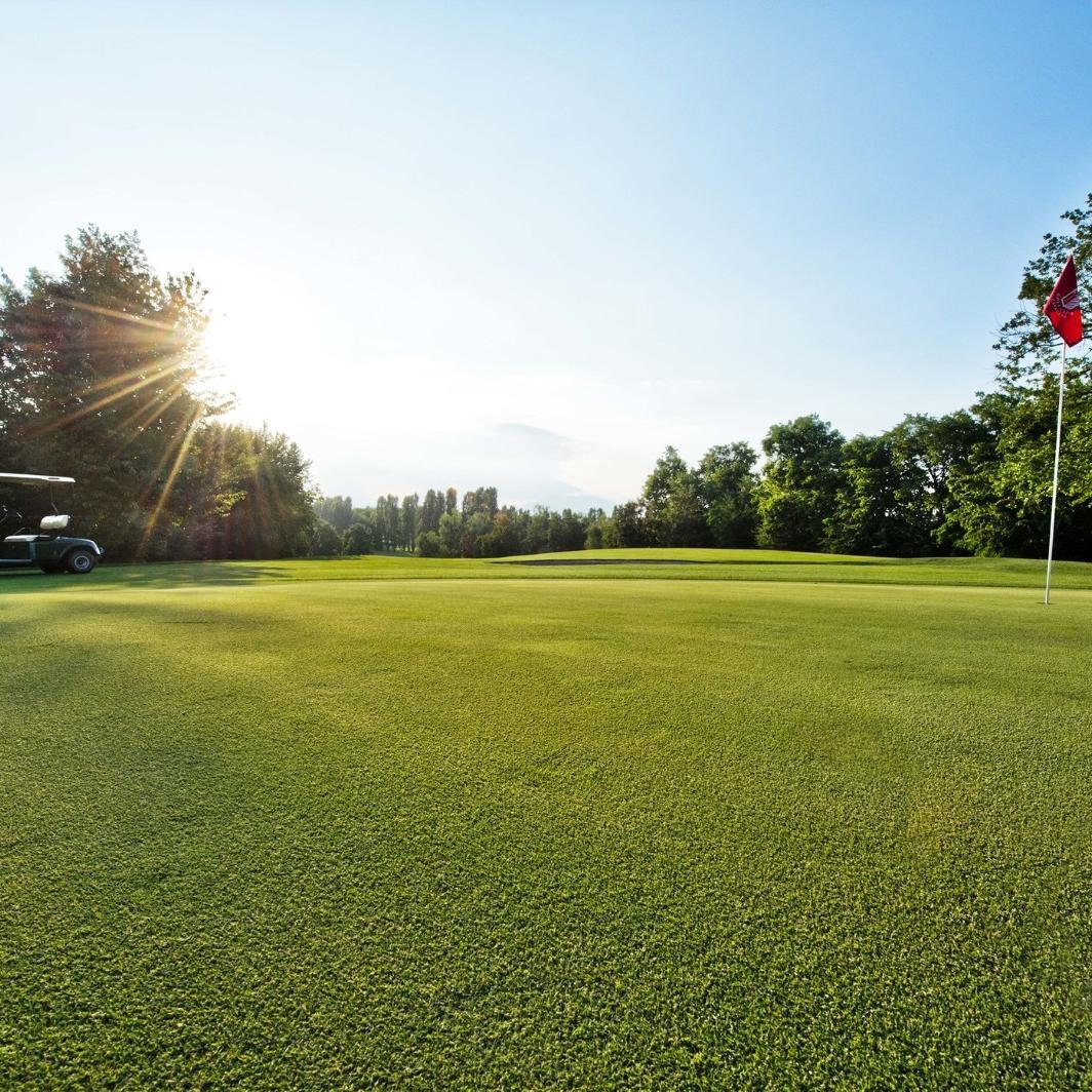 Golf_Hotel_Cavaglia_Santhia_GolfCourse_Hole_16