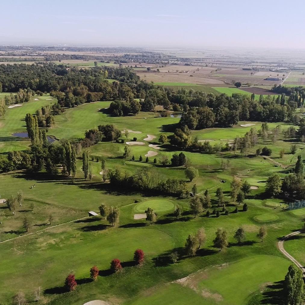 Golf_Hotel_Cavaglia_Santhia_PanoramicView