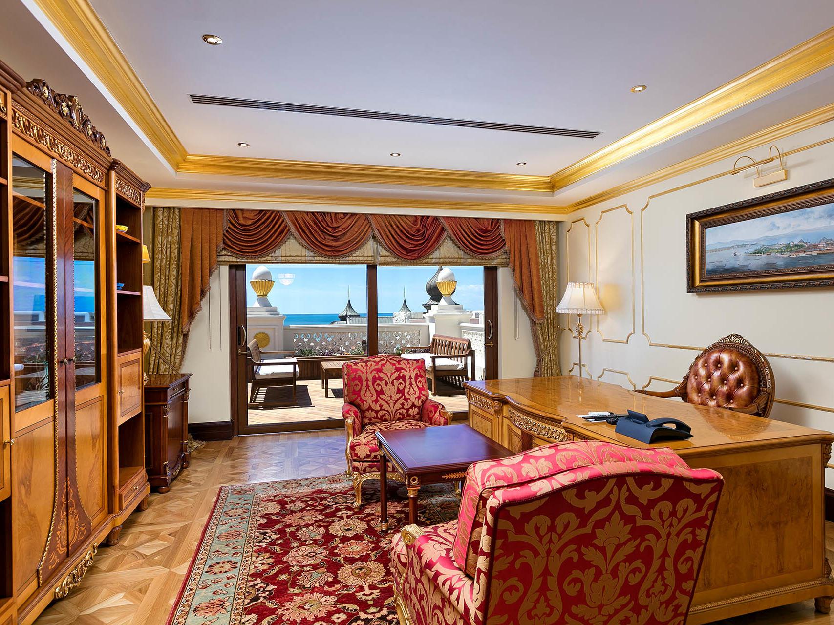 King suite_H7A2815
