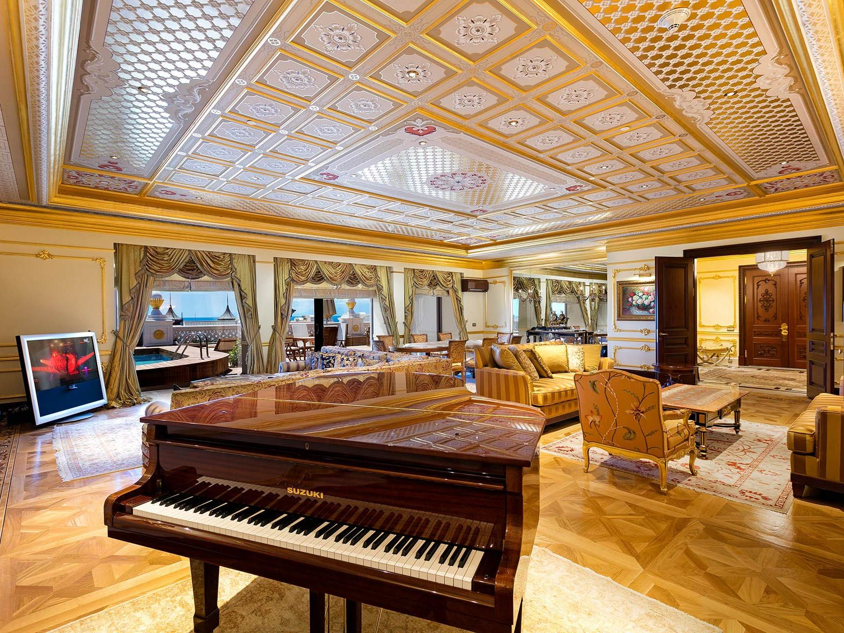 King-suite_H7A2969