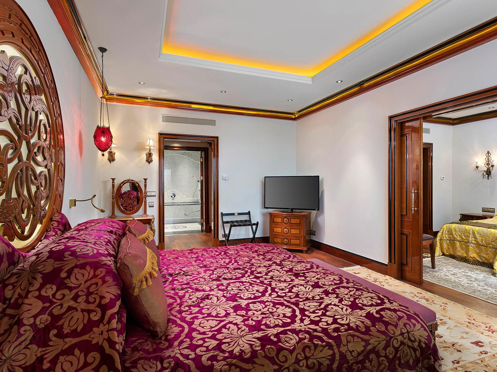 Premium Family Room (4)