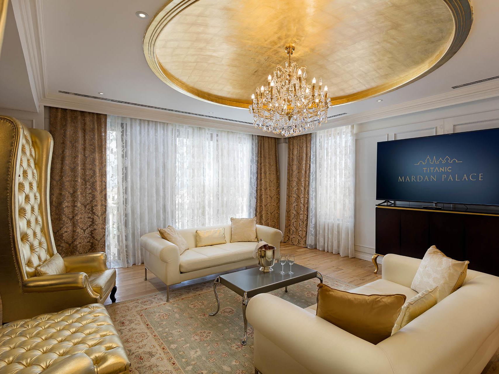Presidential Suite (11)