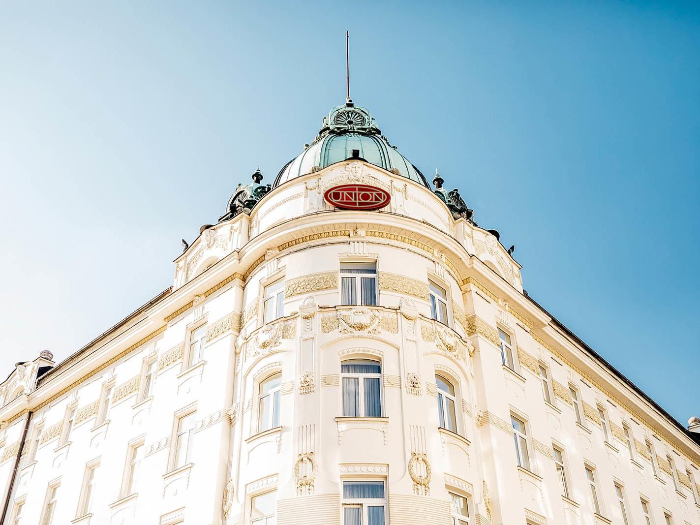 Grand Hotel Union 2