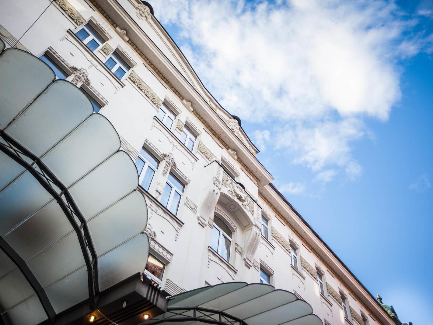 Grand Hotel Union 3