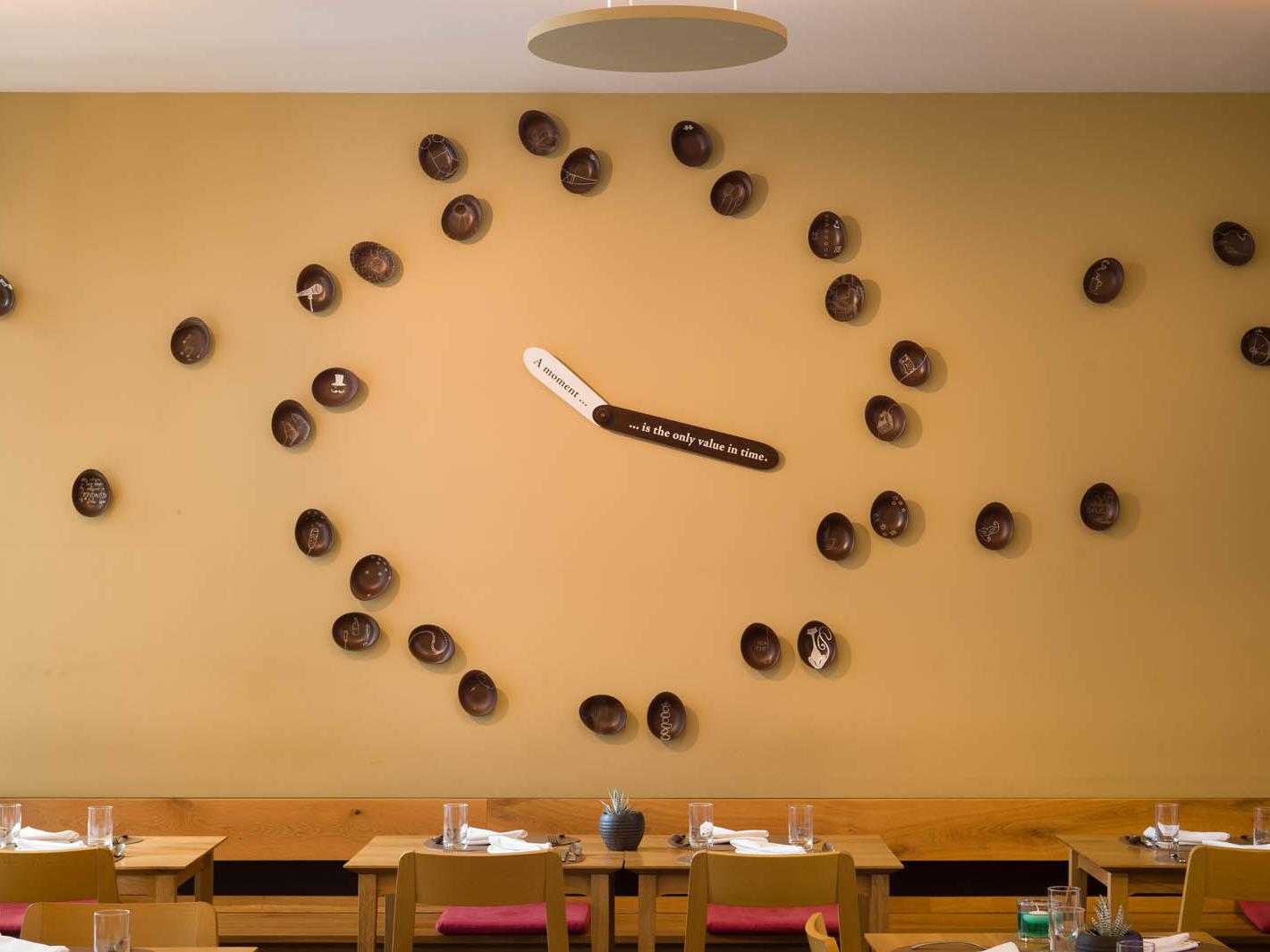 4 Restaurant Union