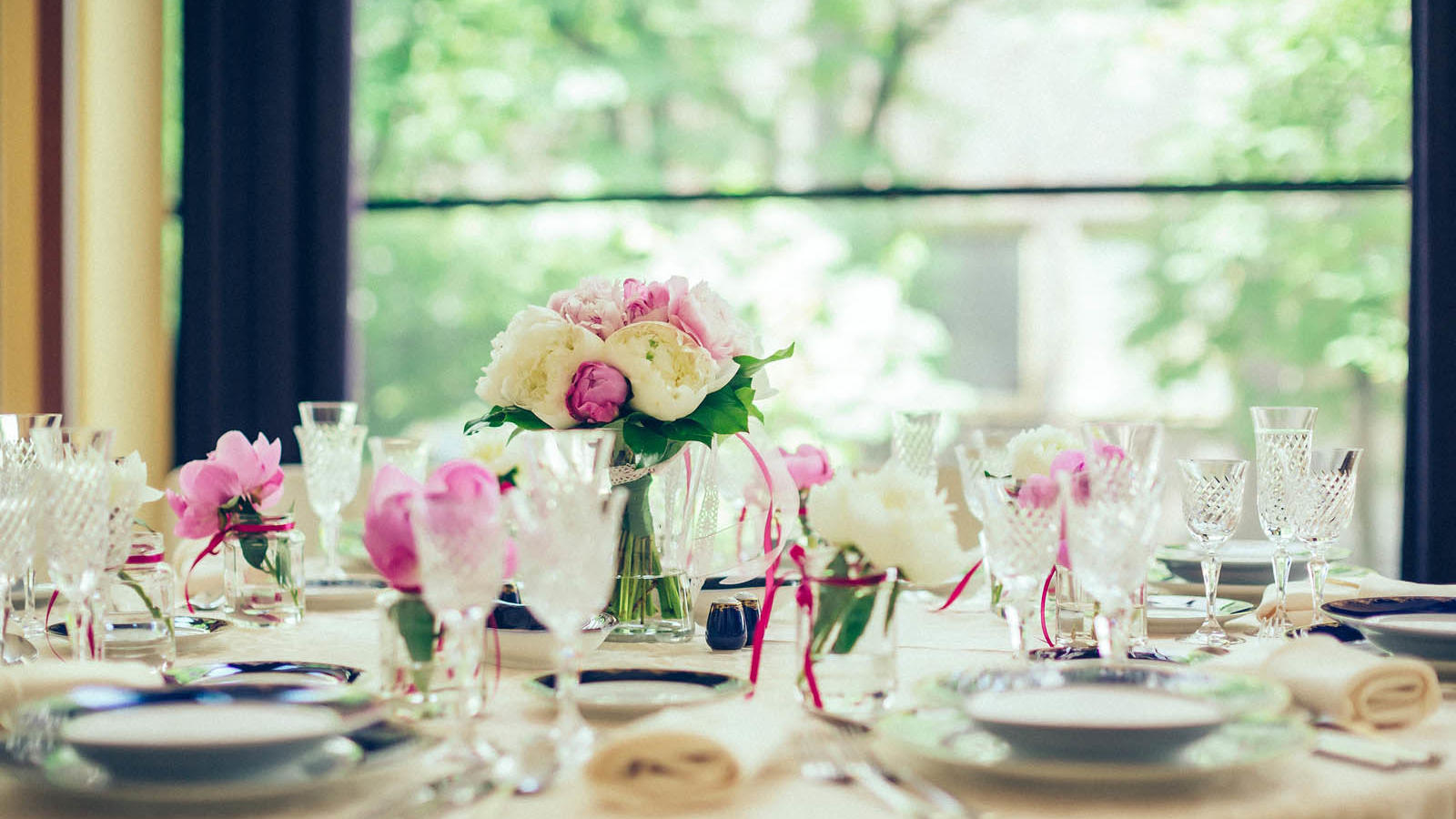 Union Hotels Collection Ljubljana Slovenia wedding 4