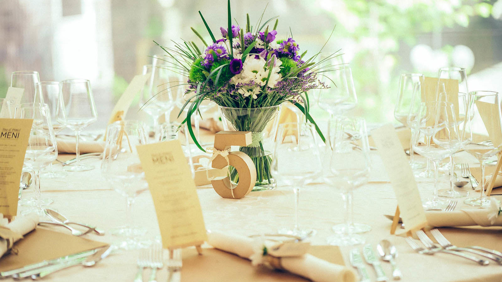 Union Hotels Collection Ljubljana Slovenia wedding 6