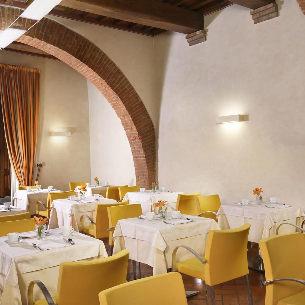 Breakfast | Palazzo Mannaioni Toscana