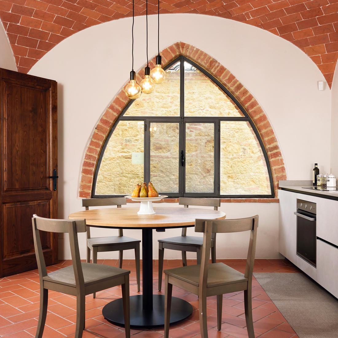 Two-Room Apartment   Relais Villa grazianella
