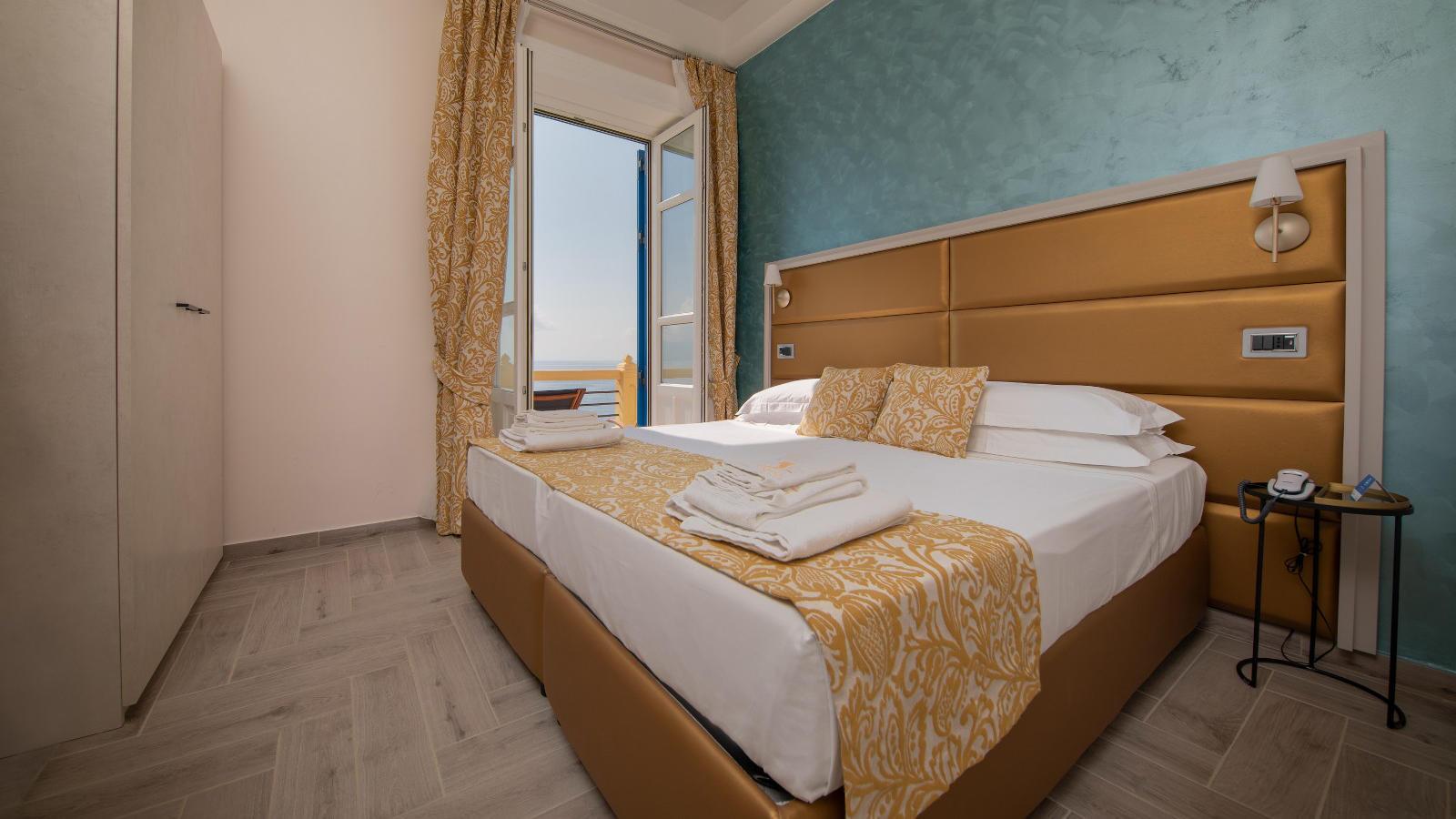 Ariana_Hotel_Isole_Eolie_UNA_Esperienze_DeluxeRoom