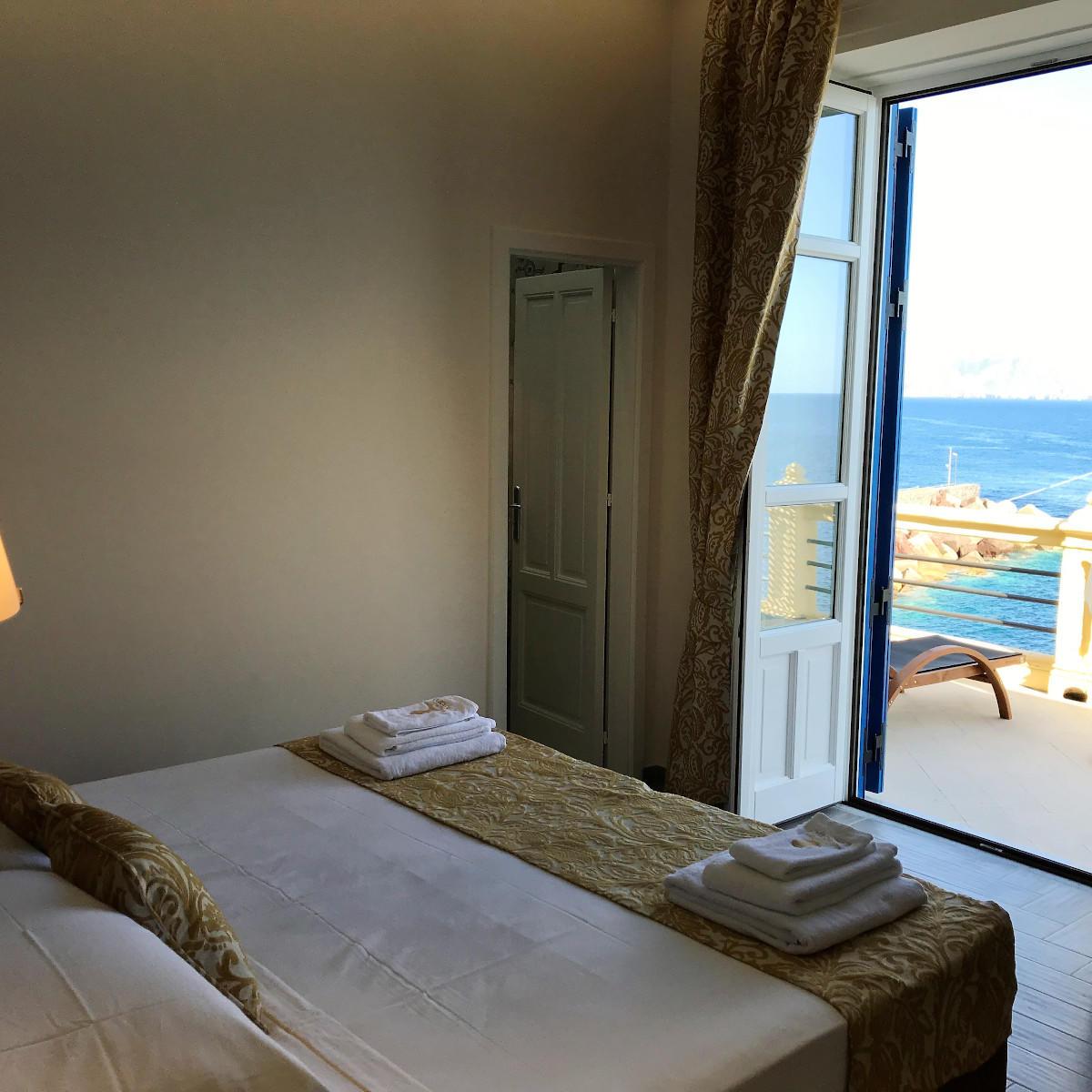 Ariana_Hotel_Isole_Eolie_UNA_Esperienze_FamilyDeluxeRoom