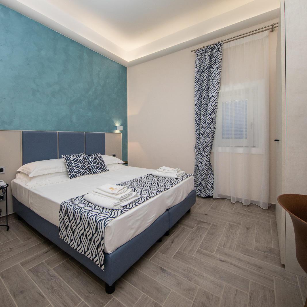 Ariana_Hotel_Isole_Eolie_UNA_Esperienze_StandardRoom