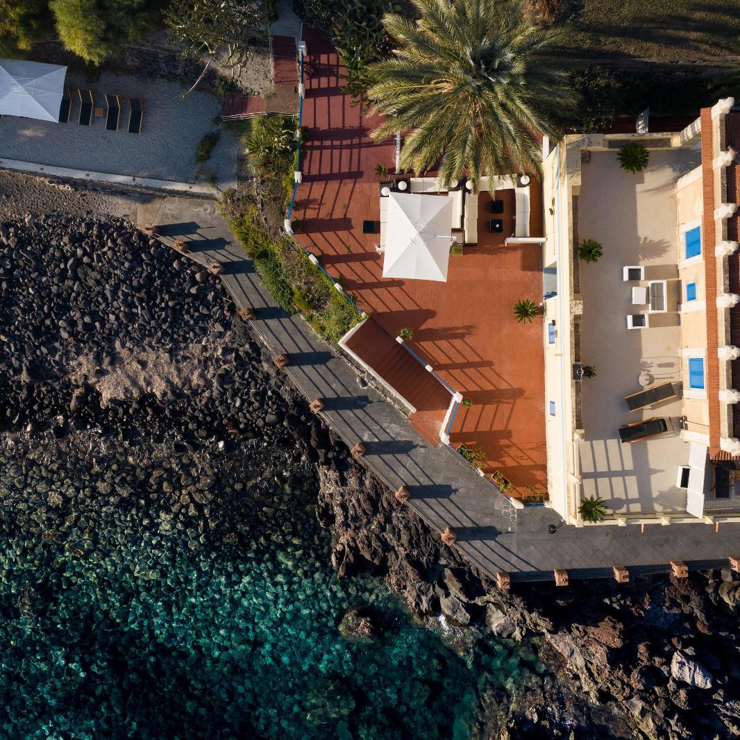 Ariana_Hotel_Isole_Eolie_UNA_Esperienze_topview