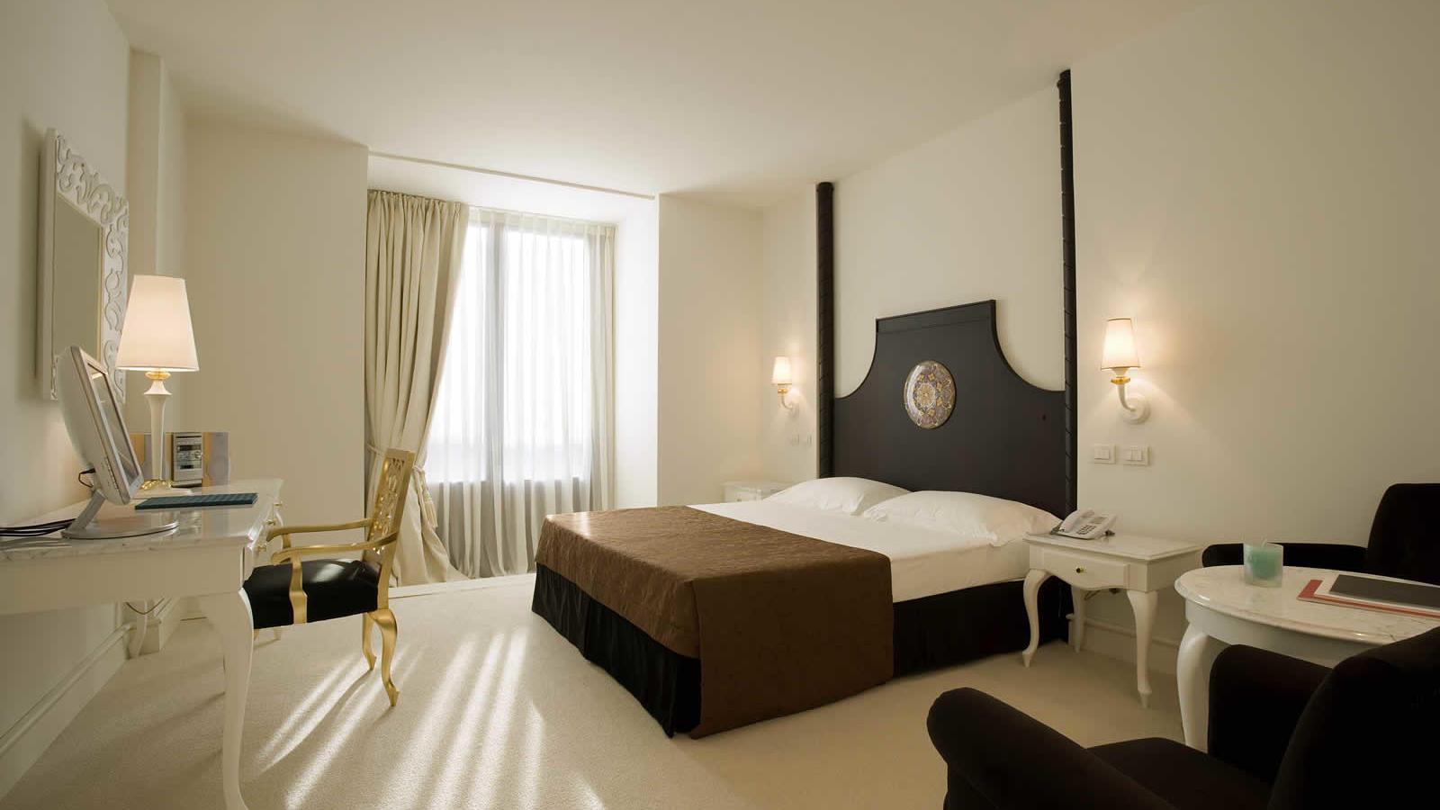 Palace Catania | UNA Esperienze