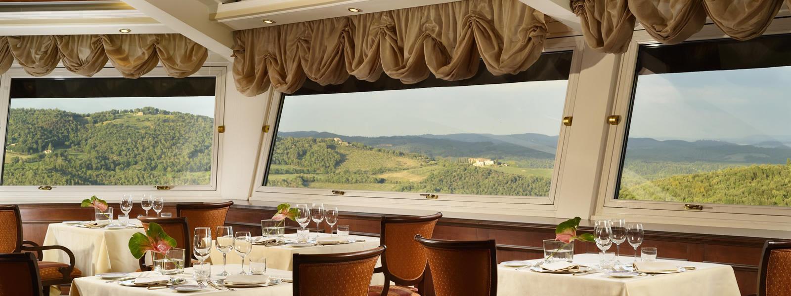 Petriolo SPA Resort | UNA Esperienze