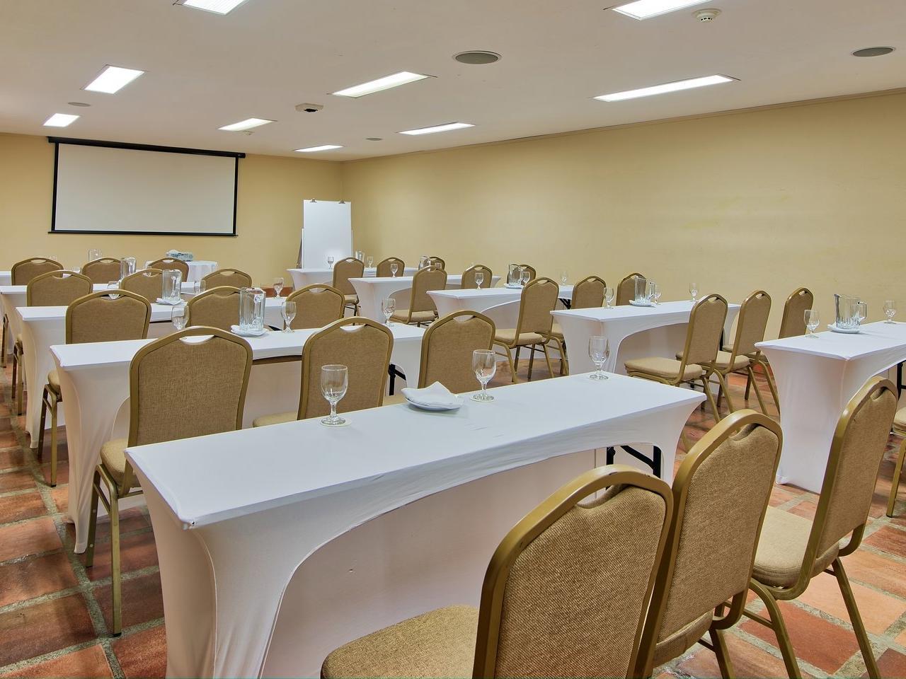 Meeting Venues In Costa Rica - Fiesta Resort All Inclusive