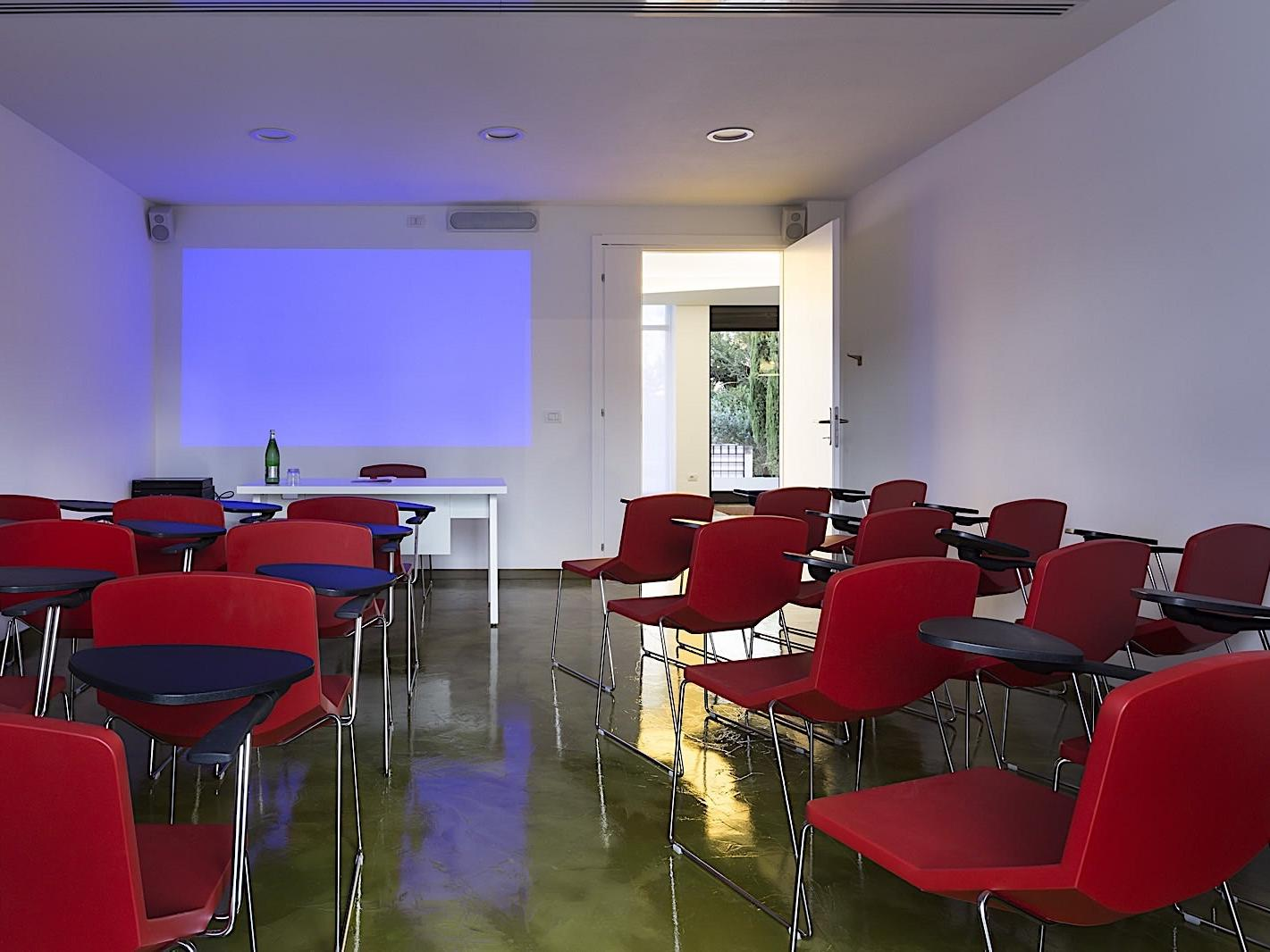 Meetings & Events | Hotel Fabro