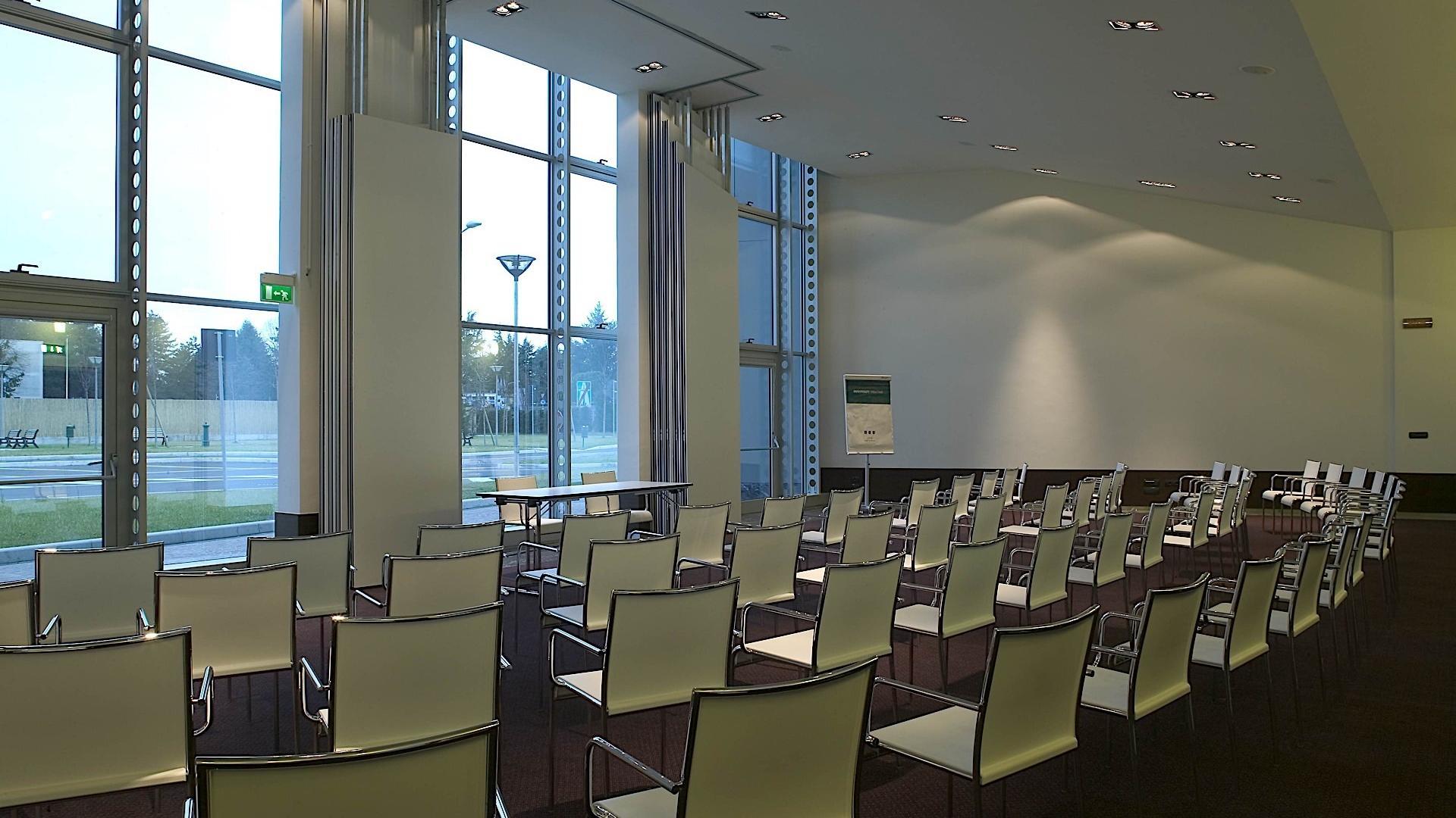 Meetings & Events   Malpensa