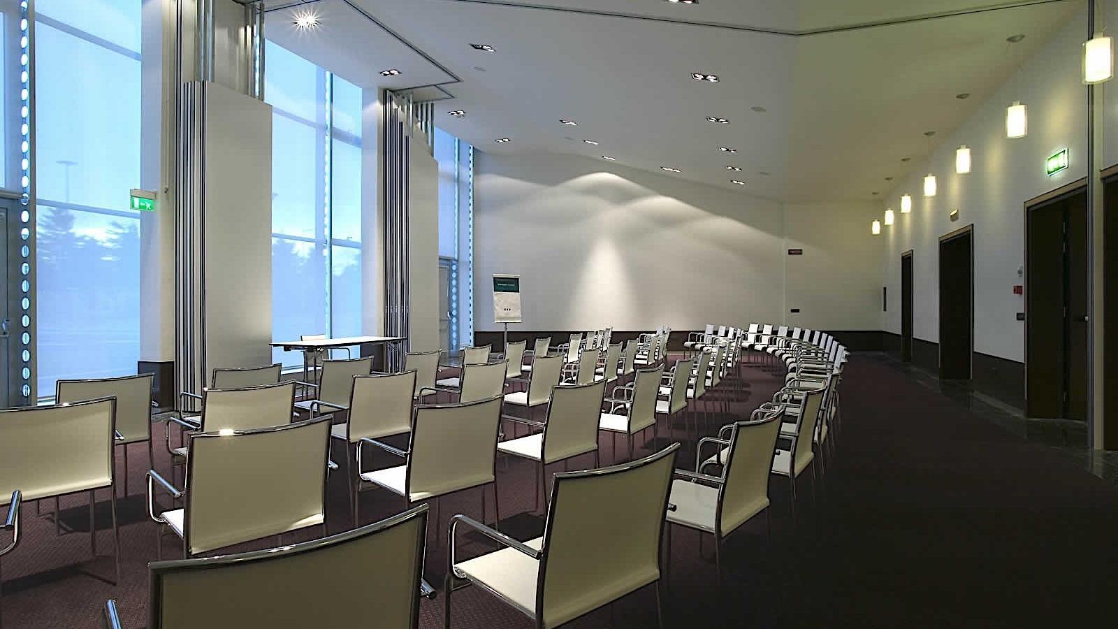Maestrale Meeting Room   Malpensa