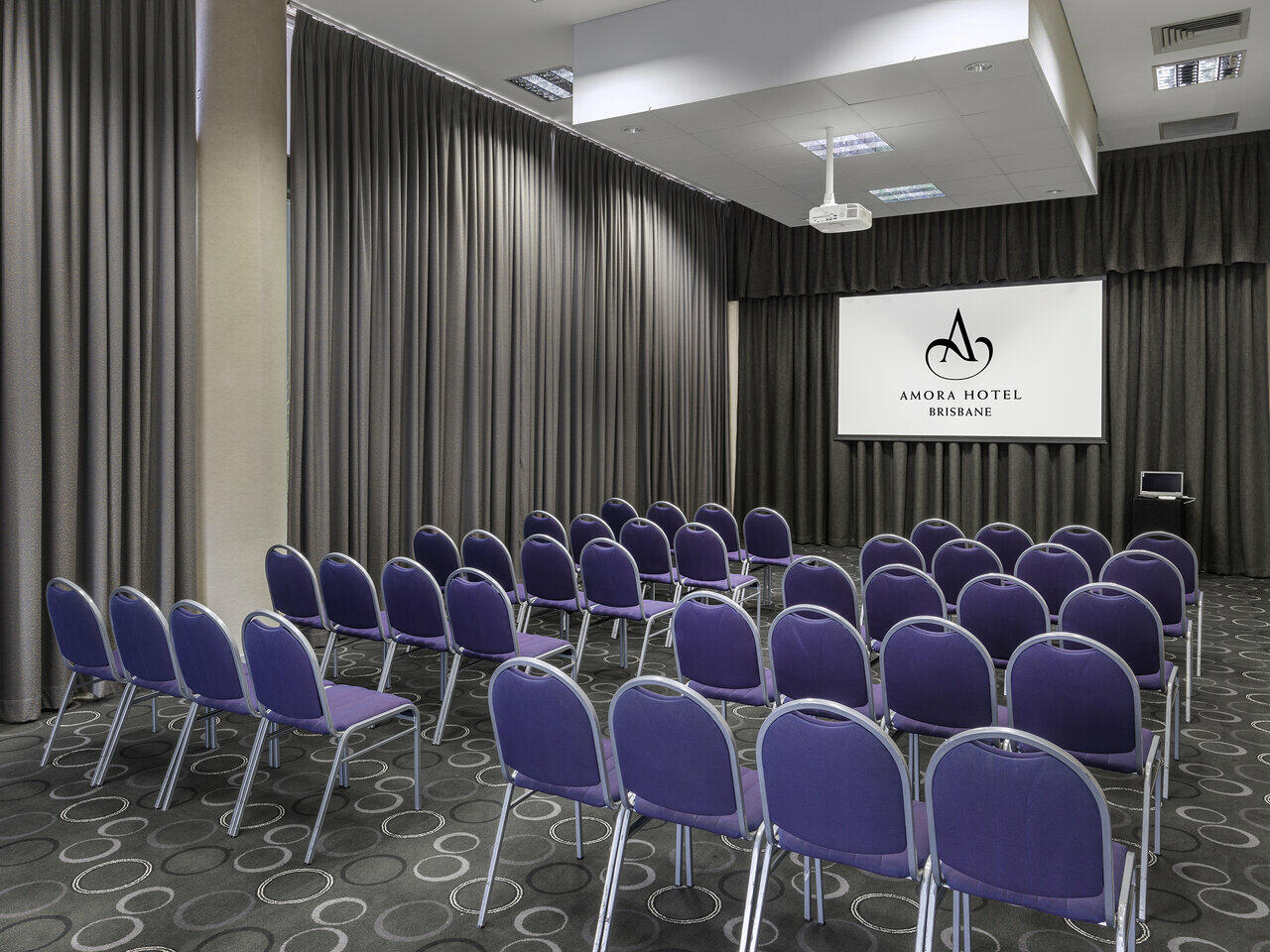 Paterson_Meeting_Room_2