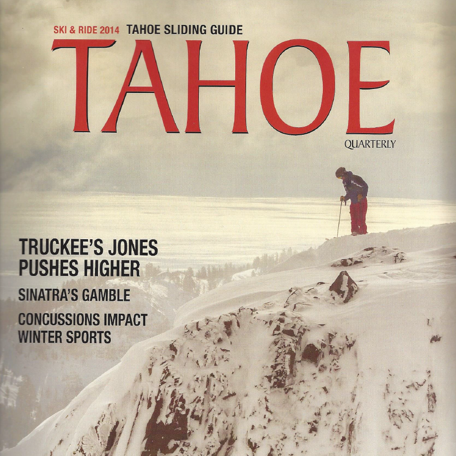 tahoe quarterly screenshot