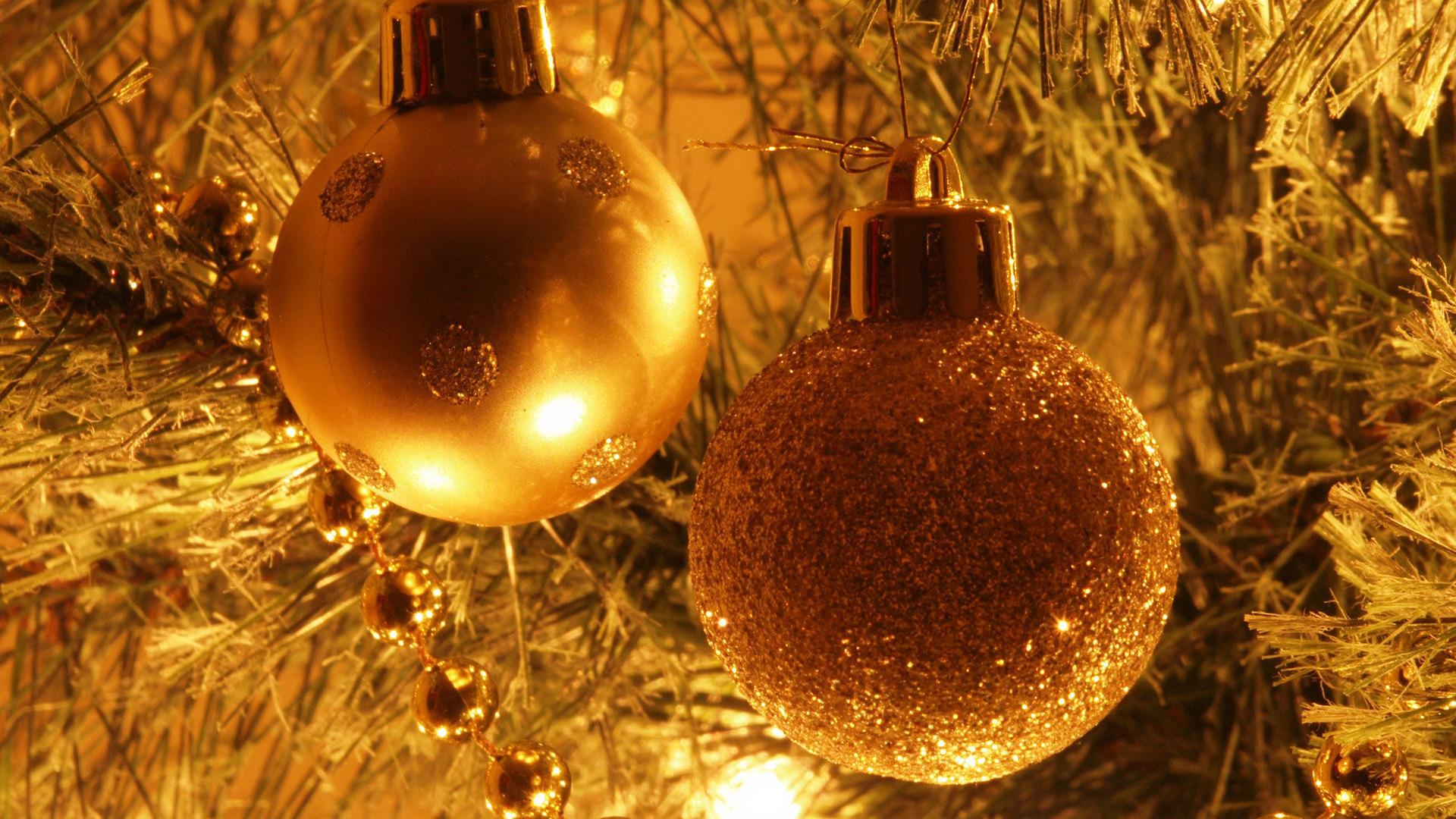 Idee Regalo Natale Viaggi.Idee Regalo Per Natale Metti Un Viaggio Sotto L Albero