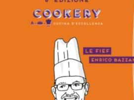 Cookery 2018