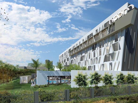 News Detail | Mangalis Hotel Group