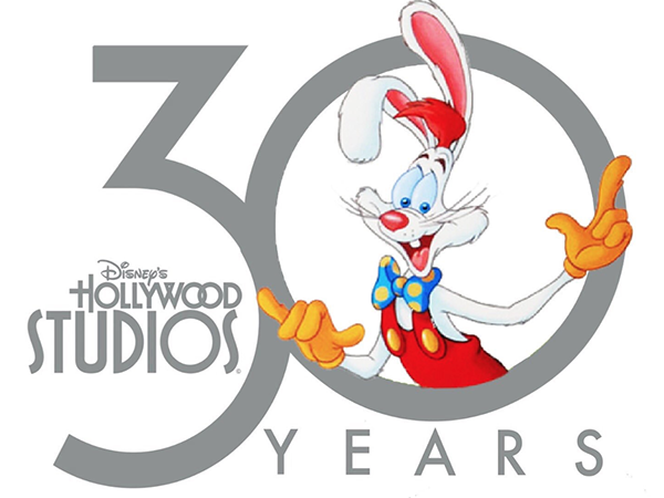 Disney Hollywood Studios Celebrates 30th Anniversary