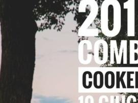 Cookery 2019