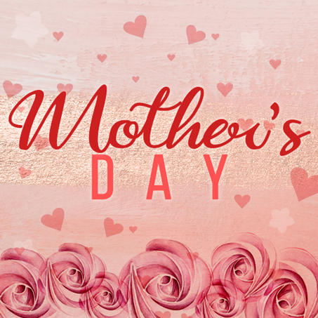 Mother's Day  - Goodwood Park Hotel
