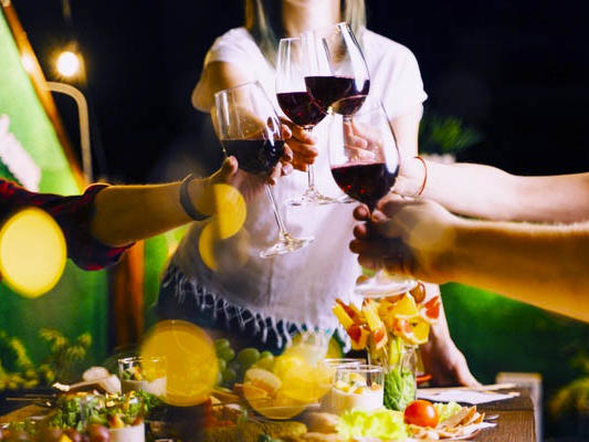 Get Ready for the 2019 Epcot® International Food & Wine Festival