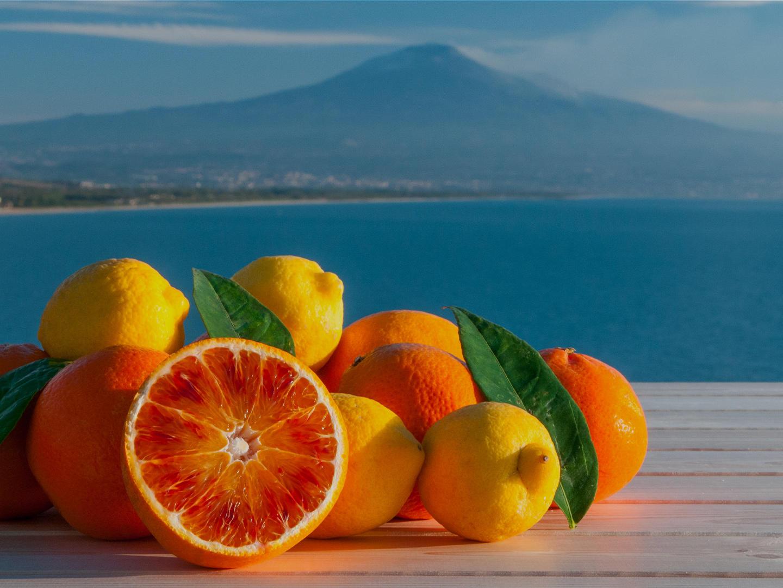 A Sicilian Street Food Discovery Tour