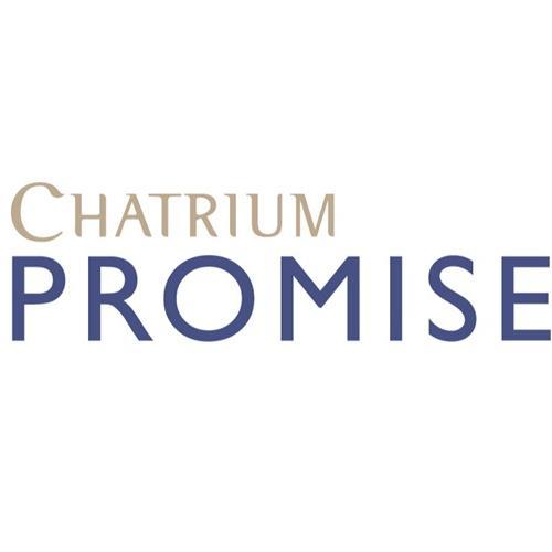 Chatrium Promise