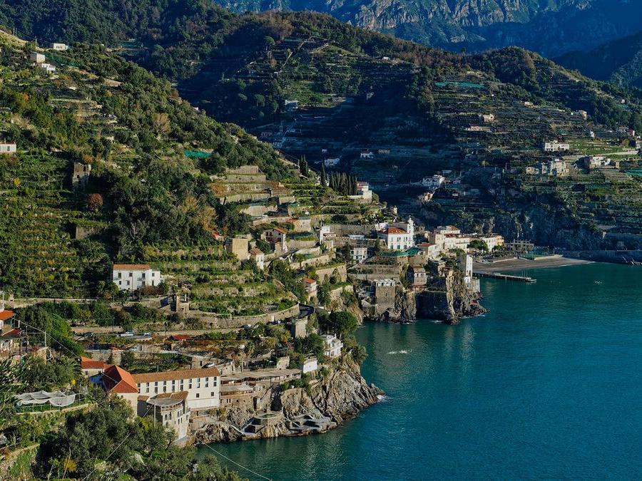 Ravello: un gioiello della Costiera Amalfitana tutto da scoprire