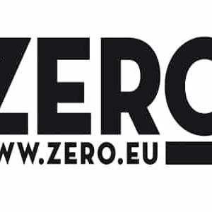 STRAFbar su Zero.eu
