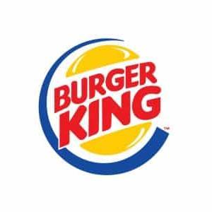 Evento Burger King allo STRAF