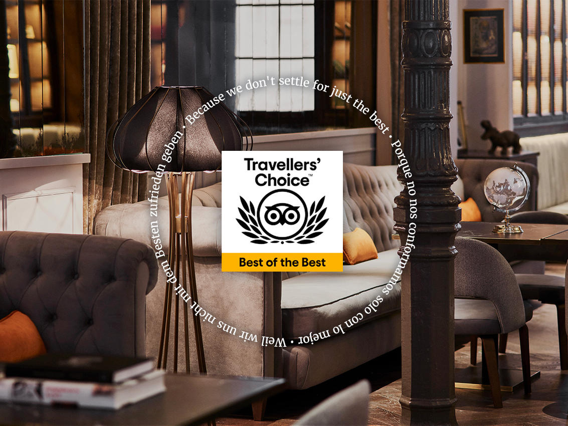 Travellers-Choice-Best-of-the-Best-Tripadvisor