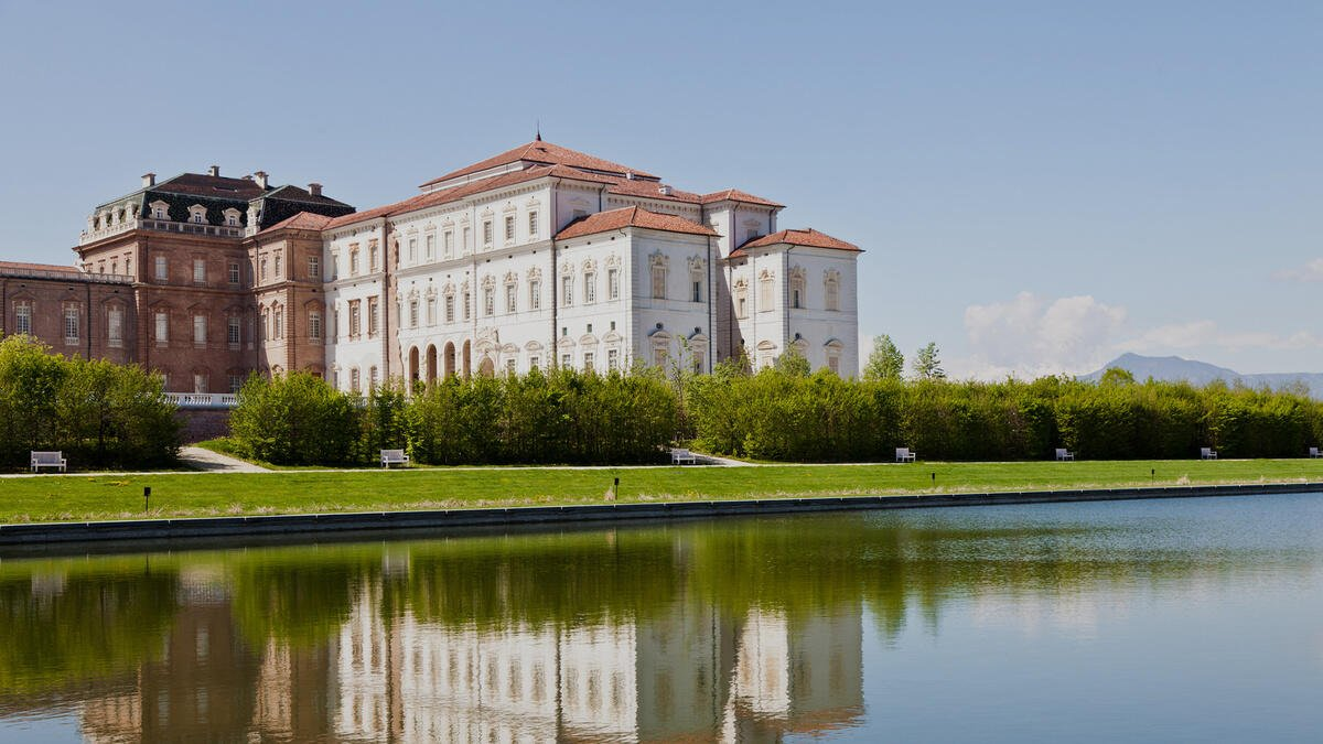 Some Interesting Facts for a Day Out at Venaria Reale