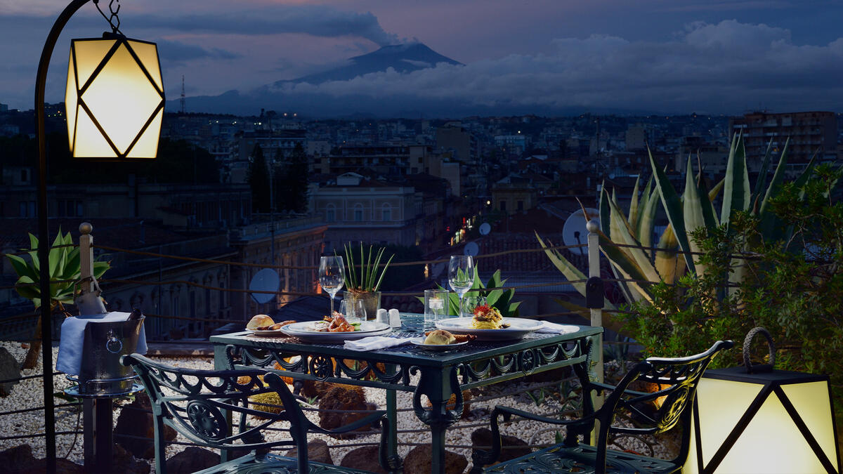 Easter Staycation: a wellness weekend in Turin or Catania