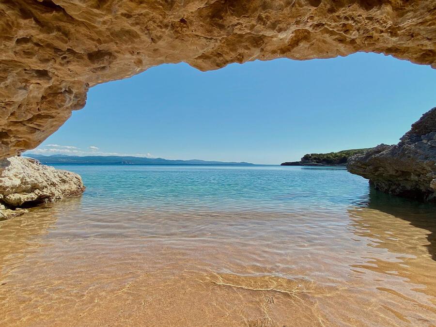 Sognando il mare e l'estate: le 4 spiagge più suggestive della Sardegna