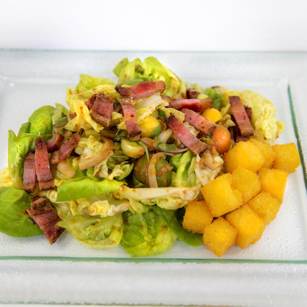 Cena Salad