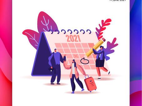News 2021 - Travel Restrictions | Lexis Hibiscus® Port Dickson