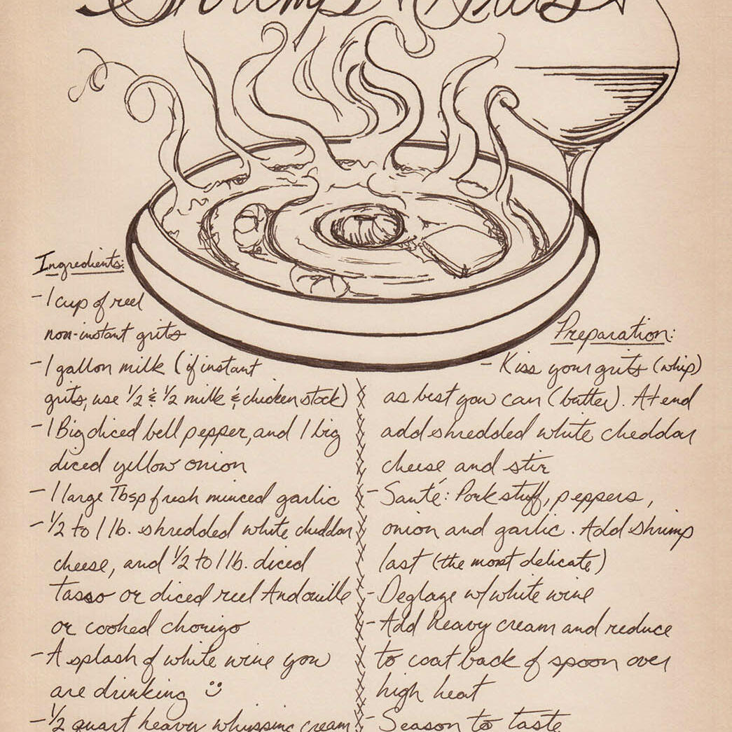 Cover Image of  The HG Cook Book