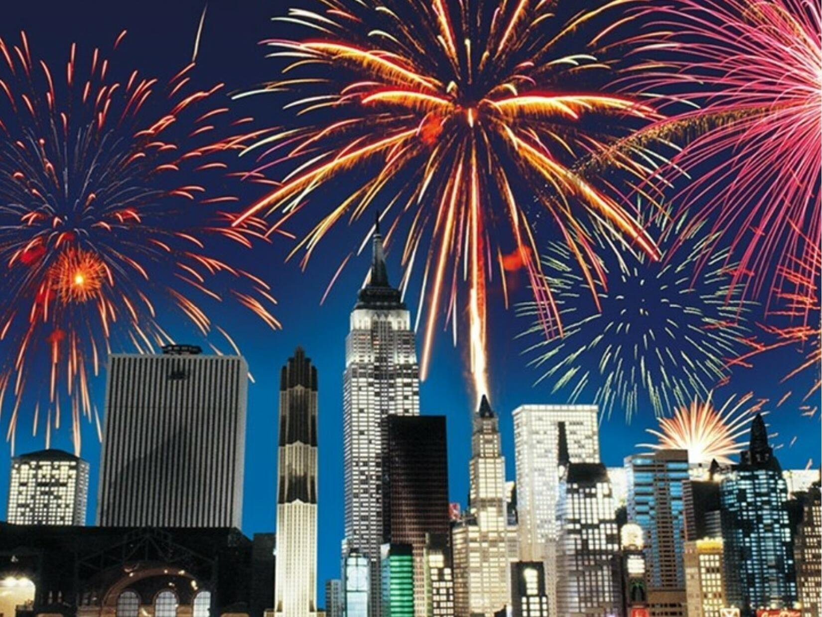 Fourth of July Activities Around San Diego | Carlsbad by the Sea