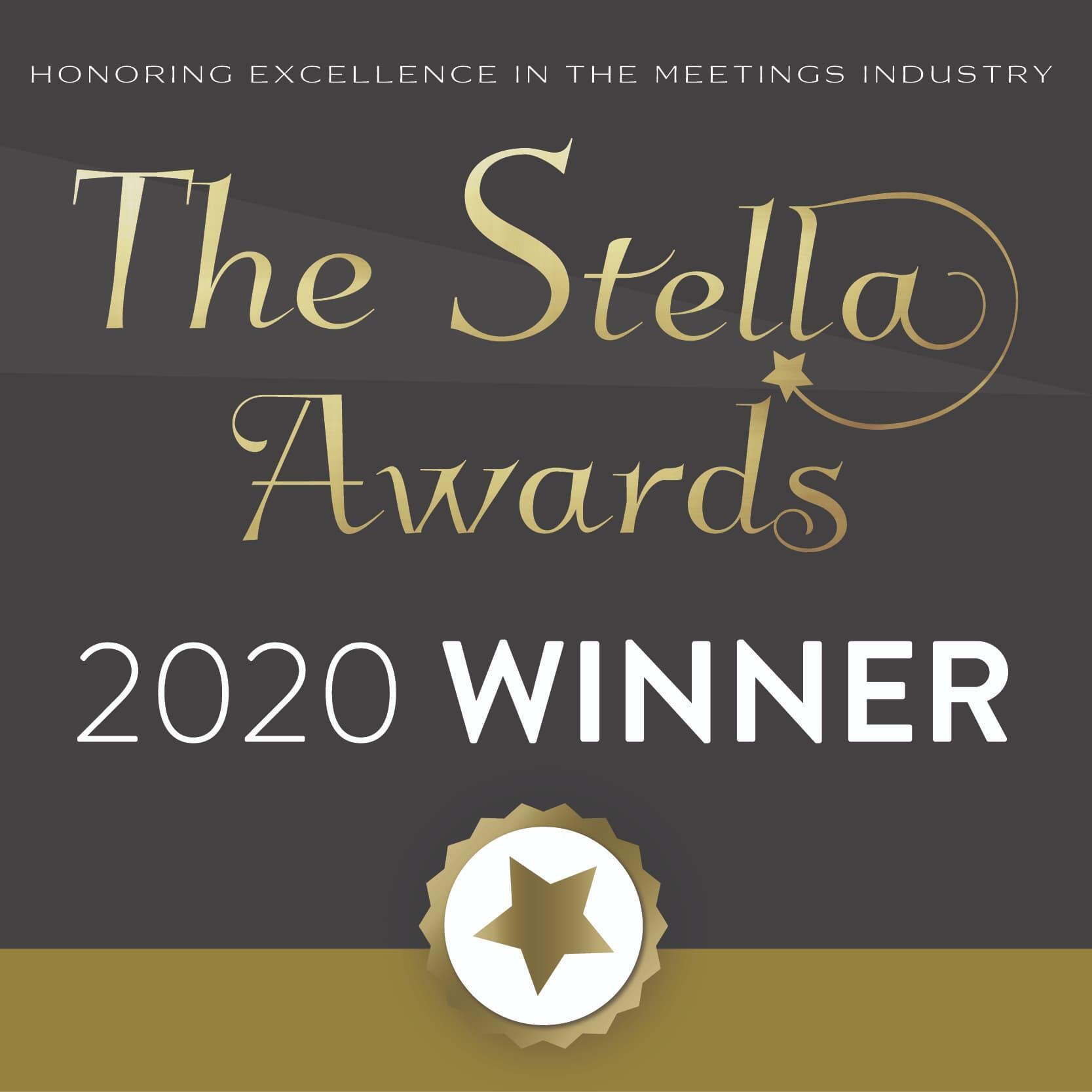 News - 2020 Stella Awards | Lexis Hibiscus® Port Dickson