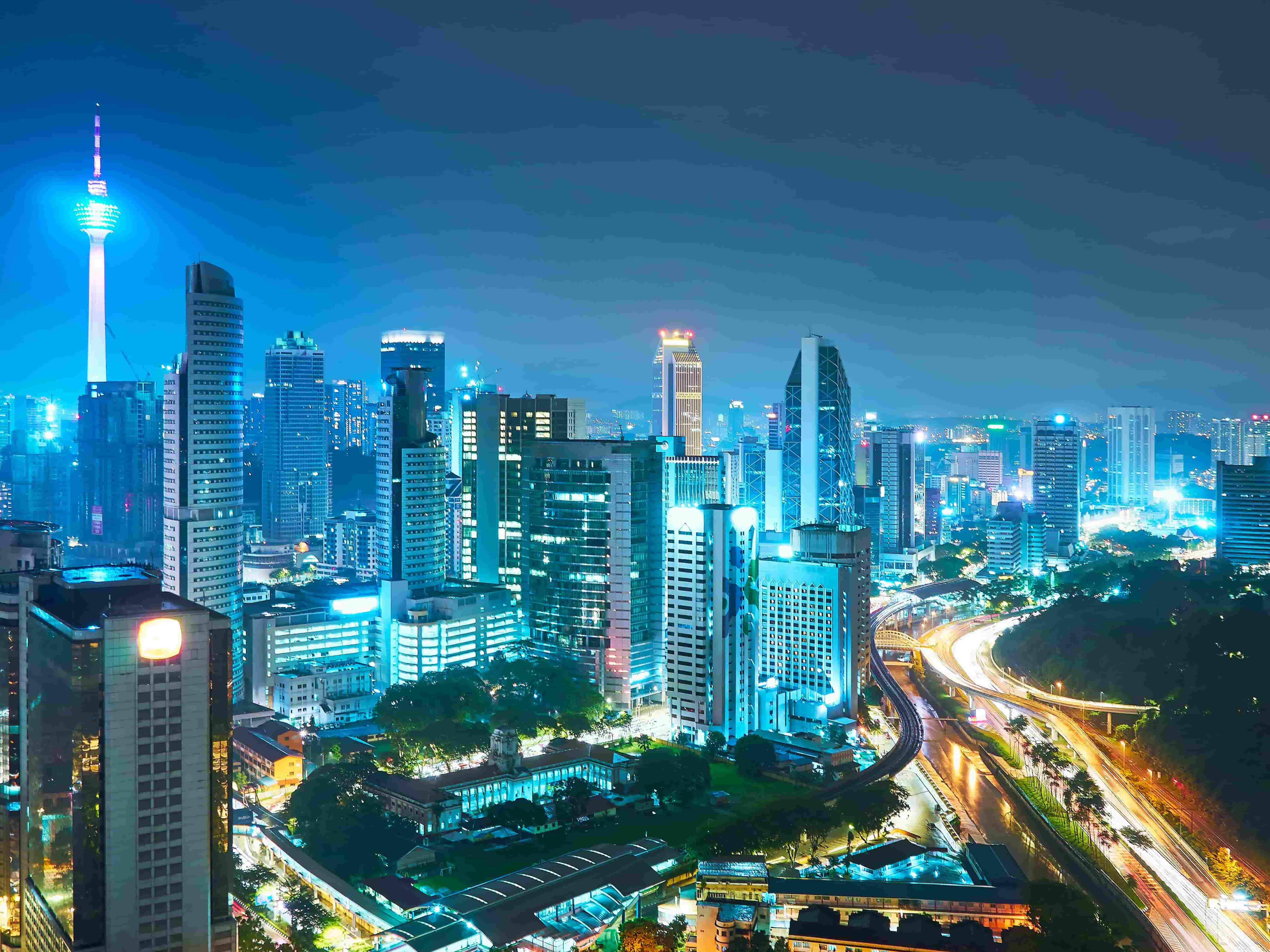 News 2020 - Malaysia Prepares for Domestic Tourism Recovery | Lexis® Hotel Group