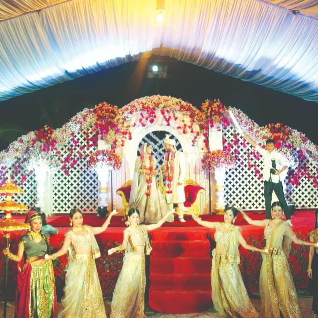 News 2020 - Indian Wedding & Celebrations | Lexis Hibiscus® Port Dickson